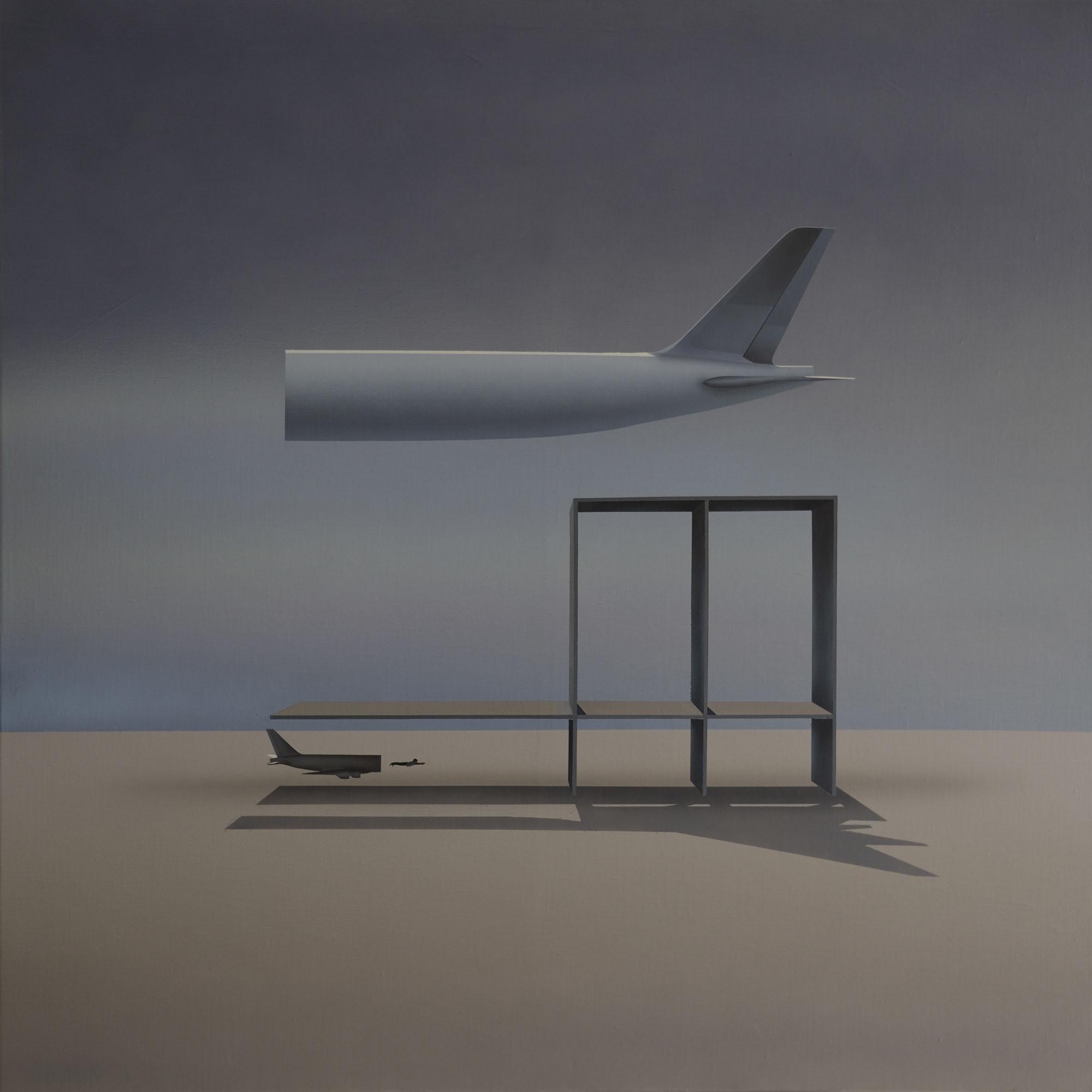 """<a href=""""https://howardgriffinprints.com/artists/mehdi-ghadyanloo/"""">Mehdi Ghadyanloo</a> / <a href=""""https://howardgriffinprints.com/print/mehdi-ghadyanloo/inside-of-doubt//""""><em>Inside Of Doubt</em></a>"""